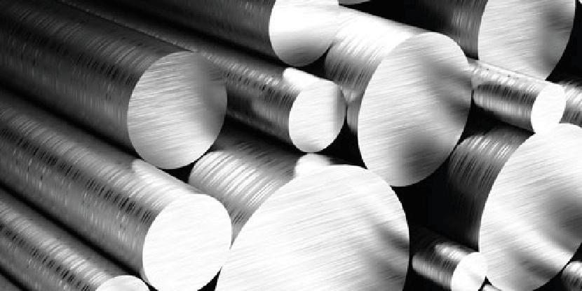imalat-çelikleri-kocacelik